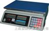 JCA-3K托利多电子桌秤/JCA-6K电子桌秤/JCA-30K计数桌秤