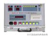 KJTC-IV高压开关机械特性测试仪|开关机械特性测试仪,高压开关机械特性测试仪厂家