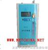 全自动粉尘测定仪(呼吸性粉尘、全尘)/直读粉尘仪/ 型号:CK20-CCHZ-1000