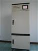 总磷全自动在线分析仪/监测仪