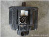 安川伺服電機SGMD-40A6AB