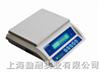1.5kg电子称, 3kg英展电子桌称, 6kg电子称
