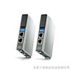 MGate™ EIP3000系列  现场总线网关