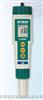 ORP测量仪