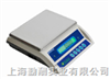 型吨不限3kg上海电子秤|3kg普瑞逊电子桌秤
