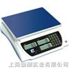 6kg电子秤|6kg电子称|上海托利多电子桌秤