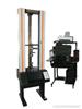 JPL万能试验机/编织袋拉力机,打包带拉力机
