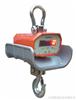 3吨耐高温吊秤-让您买的电子吊钩秤心用的秤心