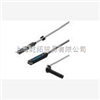 SDE1-D10-G2-R14-L-P1-M12FESTO电感式压力传感器/FESTO费斯托压力传感器