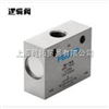 MPPES-3-1/4-10-420FESTO电动和气动驱动的方向控制阀/FESTO压力控制阀