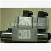 821300285bosch压力及流量控制阀/REXROTH流量控制阀