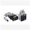 4WE6J6X/EW110N9K4德REXROTH压力传感器价格/力士乐压力传感器