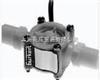 AB20-24/GE10SR1/4EDA3C德REXROTH流量传感器价格/REXROTH传感器