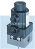 3230型BURKERT3230型两位两通塑料膜片阀/宝德膜片阀