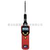 总代理齐齐哈尔黑河特种VOC检测仪PGM-7360