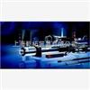 BTL2-S-5113-4K-Ex巴鲁夫光电式位移传感器/BALLUFF移位传感器