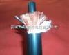 耐高温电焊机厂家