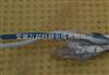 RS485电缆价格