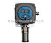 总代理新疆SP-3101固定式氧气检测仪