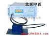 GY13/ATS-100M(中国)硅钢片铁损测量仪/铁损仪 型号:GY13/ATS-100M(中国)