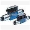 SV10PA1-4X博世力士乐插装式比例节流阀/REXROTH比例节流阀