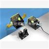NI10-G18-AN6X德TURCK电感式传感器价格/图尔克电感式传感器