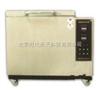 GDSS-500高低温交变试验机