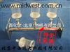 SJN-SHG-3()薄膜过滤器(3联带泵)