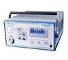XYZ-EED2005多功能组合型 信号发生器 型号:XYZ-EED2005