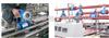 电磁流量计,广州电磁流量计批发,电磁流量计超低实惠价格