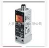 V14B517A-B200ANORGREN电子压力开关价格/NORGREN电子压力开关厂家