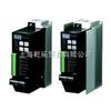 CPM1A-20CDR-A-V1OMRON加热器用电力调整器/OMRON传感器价格