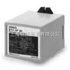 ER-CC43DWW-FLKOMROM电极式液位开关/OMRON液位控制器选型