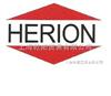 82400系列德国HERION模式压力传感器/HERION压力传感器