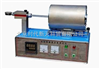線性熱膨脹系數測定儀