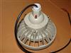 BLE33系列LED防爆�簦�防爆LED平�_�簦�防爆LED投光��