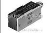 SMEO-1-S-LED-24-BFESTO电子舌簧式行程开关/FESTO电子行程开关