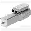 MTR-AC-100-5S-AAFESTO伺服马达/费斯托伺服马达/FESTO气动元件