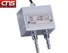 CNS-BPS808风压变送器