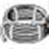 PUN-6x1-GEFESTO塑料气管价格/费斯托塑料气管/FESTO气管