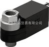 PPL-1/4FESTO气缸信号发生器/德国FESTO真空发生器/FESTO接头