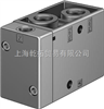 VL/O-3-1/8-BFESTO二位三通单气控阀/德国FESTO气控阀价格