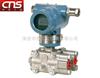 CNS-3851/1851HP高静压天龙变送器