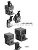 VZ5140-5LNZ-X20供应SMC大流量型的减压阀/进口SMC精密洁净型减压阀