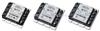 V24B5C150BL V24C8C100BL V24A12C400BL 电源现货销售