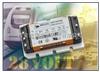 V300A15C500BG V300A28C500BG V300A48C500BG机载电源