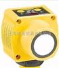 BI10-M30-AN6X-H1141TURCK模拟量电感式传感器/TURCK磁感应式传感器