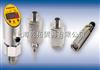 BI10-M30-RP6X德TURCK流量传感器特点简介/TURCK位移传感器价格