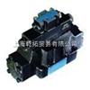 EEA-PAM-535-D-32VICKERS液控方向控制阀/美国VICKERS方向控制阀