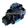 DG4V-3S-2C-M-U-H5-60威格士比例电液方向控制阀/VICKERS片式多路阀